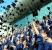 graduates669x350