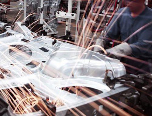 两化融合,以人为本 ——五步建设全新的数字化工厂