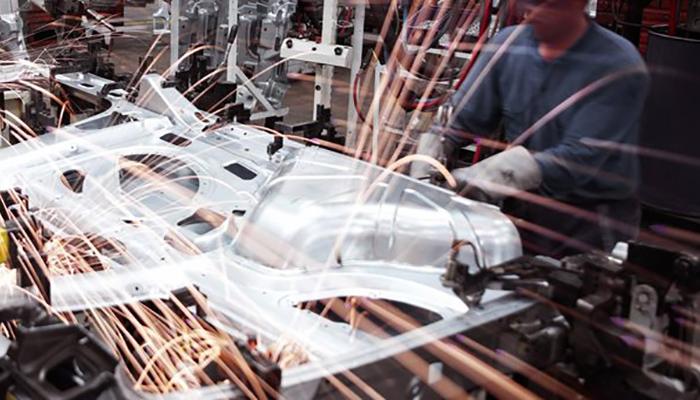 manufacturings_next_act_1536x1536_original
