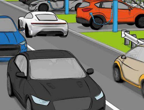 洞悉电动车——汽车制造商如何盈利
