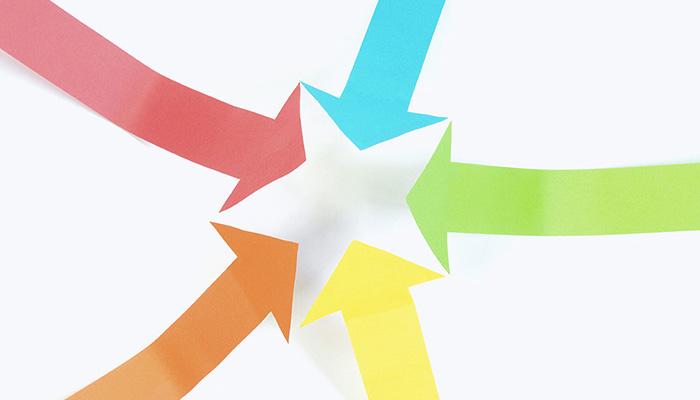 五大主题助力采购部门引领企业实现新增长